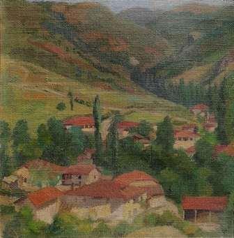 Tiješić Petar